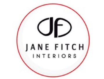 Jane Fitch Interiors - Interior Designer and Project Manager zooming around London and the South East of England, injecting colour and personality into your home